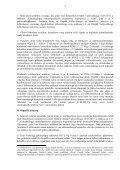 6iguskantsleri margukiri elukohajargse kooli ... - Lasteombudsman - Page 2