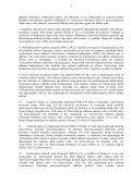 6iguskantsleri margukiri elukohajargse kooli ... - Lasteombudsman - Page 3