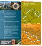 KOEKELBERG - Monumenten & Landschappen - Page 2