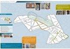 KOEKELBERG - Monumenten & Landschappen - Page 3