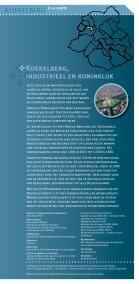 KOEKELBERG - Monumenten & Landschappen - Page 4