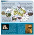 KOEKELBERG - Monumenten & Landschappen - Page 7