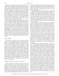Effects of different patterns of feed restriction and insulin treatment ... - Page 4