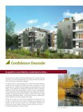 31 Toulouse - Confidence Daurade - Azur InterPromotion - Page 2