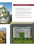 31 Toulouse - Confidence Daurade - Azur InterPromotion - Page 3
