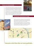 31 Toulouse - Confidence Daurade - Azur InterPromotion - Page 5