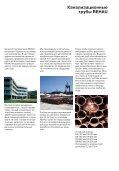 Трубы и фасонные части для наружных канализационных систем - Page 2