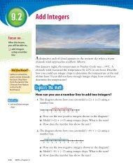 9.2 Page 316 - 322_4.pdf - Stirling School