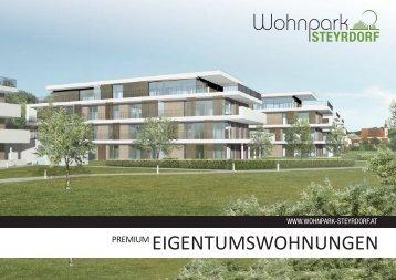 Haus 04 - Obermair Immobilien Steyr