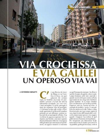 SCARICA IL PDF DELL'ARTICOLO - BsNews.it
