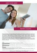 Klimatyzacja VESSER - Katalog - Interex Katowice - Page 2