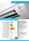 Klimatyzacja VESSER - Katalog - Interex Katowice - Page 3