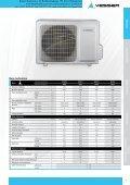 Klimatyzacja VESSER - Katalog - Interex Katowice - Page 7
