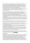 Činnost Krajské hygienické stanice MS kraje v oblasti ochrany ... - Page 2