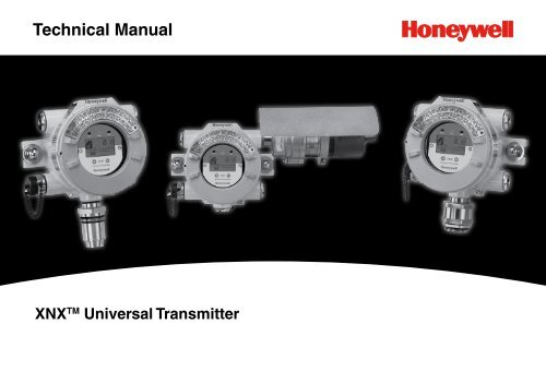 xnx honeywell gas detector calibration video download free download