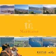 MARTAB - Marmaris Belediyesi