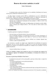 savoir + - FIORE-Corse