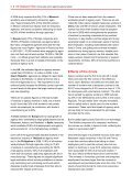 The triangular trap - Industriall - Page 6