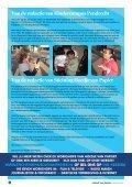 Kids 4 Ever Zuid - Wijktijgers - Page 2