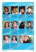 Kids 4 Ever Zuid - Wijktijgers - Page 3