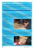Kids 4 Ever Zuid - Wijktijgers - Page 4