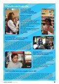Kids 4 Ever Zuid - Wijktijgers - Page 5