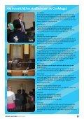 Kids 4 Ever Zuid - Wijktijgers - Page 7