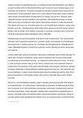 Kansliapäällikkö Hannele Pokka Ympäristöministeriö Alustus 100 ... - Page 3