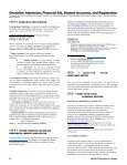 Fall 2013 Class Schedule_revised_July 16 - Purdue University ... - Page 4