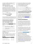 Fall 2013 Class Schedule_revised_July 16 - Purdue University ... - Page 5