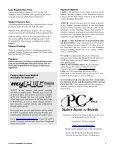 Fall 2013 Class Schedule_revised_July 16 - Purdue University ... - Page 7