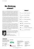 Begeistern und Bilden #3 - Tjfbg - Seite 2