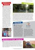 Begeistern und Bilden #3 - Tjfbg - Seite 3