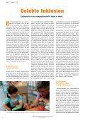 Begeistern und Bilden #3 - Tjfbg - Seite 4
