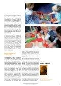 Begeistern und Bilden #3 - Tjfbg - Seite 5