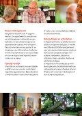 Hergerborch, uw persoonlijke keuze - Laurens - Page 3
