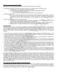 confidential EPA memo - Tittabawassee River Watch - Page 4