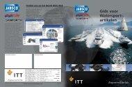 Marine Catalogus ITT (NL).pdf - Marinestore