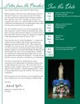 Empowering Women Since 1939 - The Catholic High School of ... - Page 3