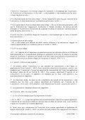 Ordonnance Aut de Concurrence 3juin2008 - le cercle du barreau - Page 2