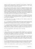 Ordonnance Aut de Concurrence 3juin2008 - le cercle du barreau - Page 3
