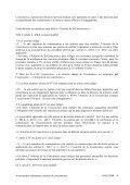 Ordonnance Aut de Concurrence 3juin2008 - le cercle du barreau - Page 4