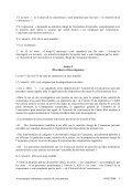 Ordonnance Aut de Concurrence 3juin2008 - le cercle du barreau - Page 5