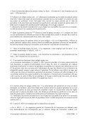 Ordonnance Aut de Concurrence 3juin2008 - le cercle du barreau - Page 6