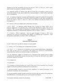 Ordonnance Aut de Concurrence 3juin2008 - le cercle du barreau - Page 7