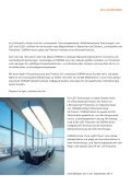 Lichtprogramm 2012/2013 - Seite 7