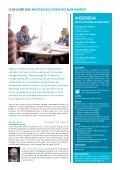 masterclass financieel management - Business School Netherlands - Page 2