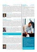 masterclass financieel management - Business School Netherlands - Page 3