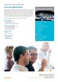 masterclass financieel management - Business School Netherlands - Page 4