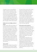 Verlies van een kind - Mca - Page 5